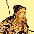 鬼谷子算命_鬼谷子掐指占卜术_鬼谷子在线算命_鬼谷子算命术