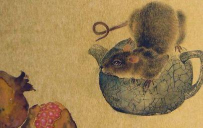 属鼠的人今年多大 2020年属鼠的几岁