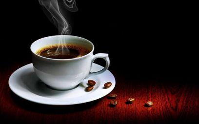 水瓶座适合喝什么咖啡