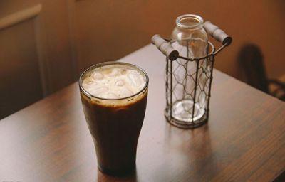 处女座适合喝什么咖啡
