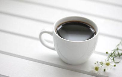 金牛座适合喝什么咖啡