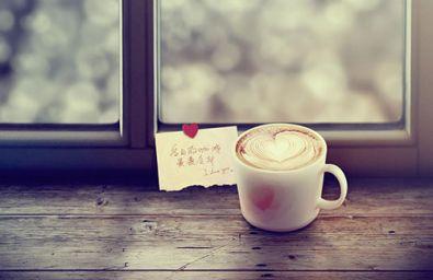 射手座适合喝什么咖啡