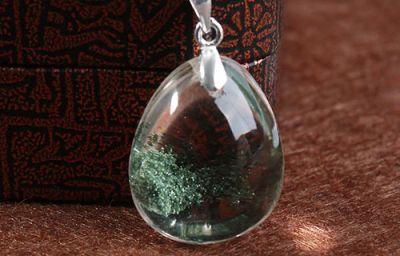 天秤座的幸运石 天秤座的幸运水晶是什么