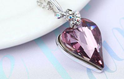 摩羯座的幸运石 摩羯座的幸运水晶是什么