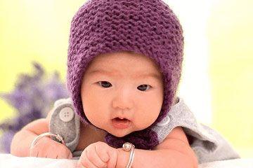 2021年二月二龙抬头后一天出生的宝宝起什么名字好?