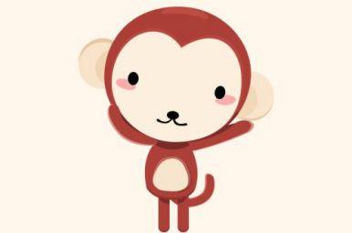 属猴的今年多大2021 属猴的人2021年几岁了