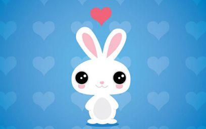 属兔的今年多大2021 属兔的人2021年几岁了