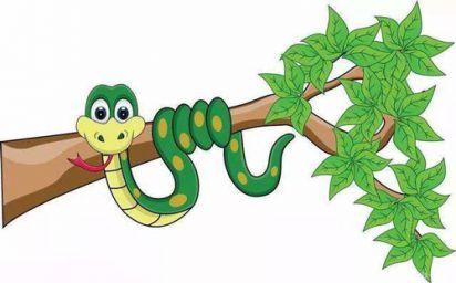 属蛇的今年多大2021 属蛇的人2021年几岁了