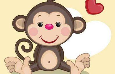 属猴的今年多少岁了 2021年属猴年龄对照表