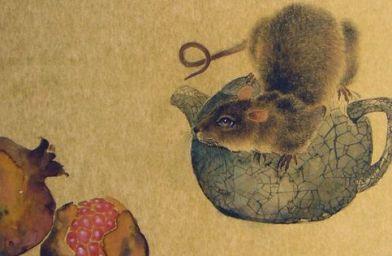 属鼠五行属什么命 不同年份属鼠五行属什么