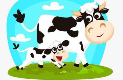 2009年属牛的人命运 2009年属牛的是什么命
