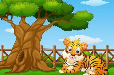 属虎的性格特点 属虎的性格优点和缺点