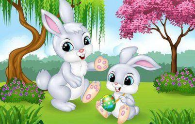 属兔的性格特点 属兔的性格优点和缺点