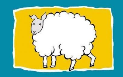 属羊的性格特点 属羊的性格优点和缺点