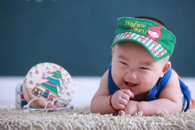 2021年二月二龙抬头前一天出生的宝宝起什么名?
