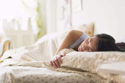 睡觉朝向哪个方向好风水