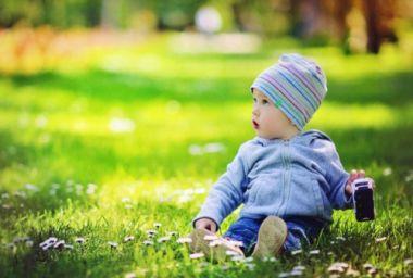2021年二月二龙抬头出生的男孩取什么名字?阳光帅气的名字推荐