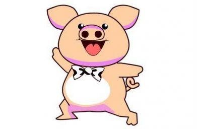 猪年宝宝几月出生最好命
