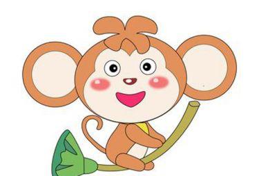 猴年宝宝几月出生最好命