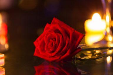 2021年情人节是什么时候?一年有几个情人节?