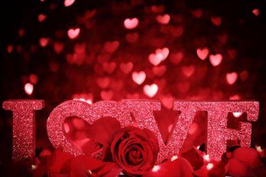 2021年情人节是哪天?情人节的文化习俗有什么?