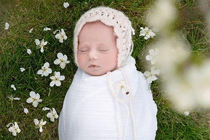 2021年正月廿五出生儿子星座