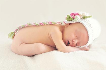 2021年二月十七出生女孩五行论命及大运解析